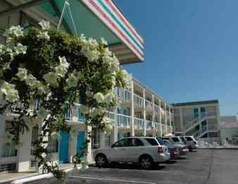 atlantic-oceanside-motel_581624