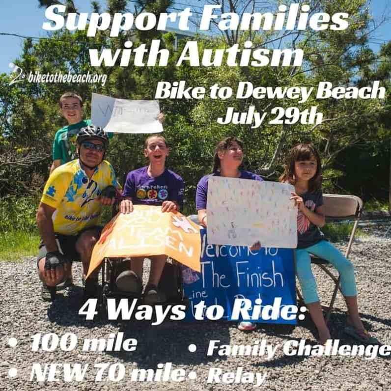 families-dewey