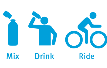 Mix_Drink_Ride_Landing