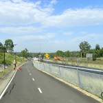 M7 Cycleway South