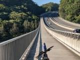 The Condensed Sydney Bike Trail