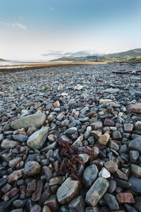 Ullapool Beach