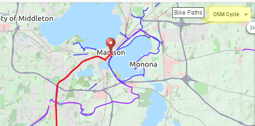 ridewithgps-osm-cycle-map