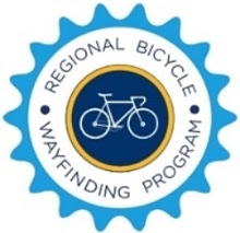 Help Improve Bicycling in Ventura County
