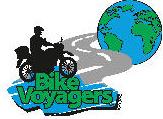 Bike Voyagers