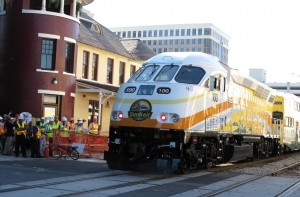 SunRail-at-Church-Street-Downtown-Orlando-1024x673