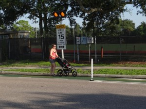 Cady Way Cycle Track 4