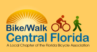 Bike/Walk Central Florida Newsletter #88 — March 1, 2013