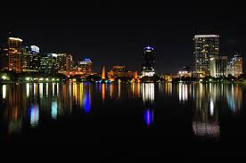 Ideas to Boost Business in Downtown Orlando – Project DTO