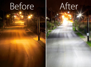 LED_street_lights_vs_Sodium_before_and_After2