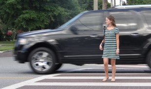 Fox 35: MetroPlan gives $100k for pedestrian safety initiative