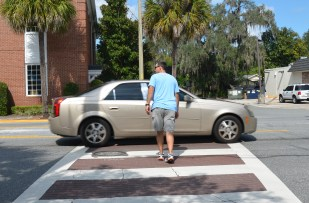 Orlando Sentinel: Patrols of local crosswalks getting beefed up with schools back in session