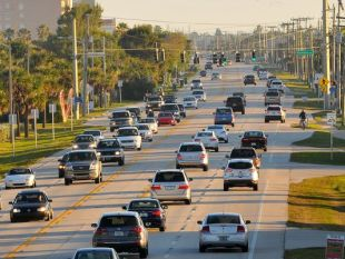 Florida Today: Brevard pedestrian crashes soar 27% since 2012