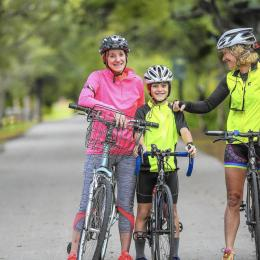 Orlando Sentinel: Pedestrians, bicyclists could soon see safer conditions in Winter Park
