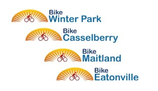 Bike 5 Cities 28-mile ride is FULL! Learn more and register for City Events & Rides