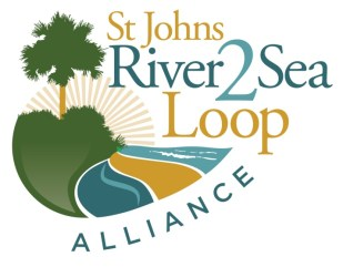 The St. Johns River-to-Sea Loop: The Perfect Weekend Trip for Central Florida Cyclists