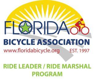 FBA Ride Leader / Ride Marshal Virtual Certification Program