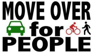 Florida Bicycle Association: 2021 Florida Legislative Update