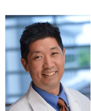 Vincent Hsu New BWCF Board Member