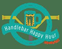 Handlebar Happy Hour