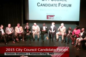 candidateforum2015