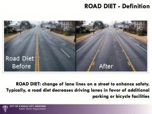 thumb-road-diet-presentation