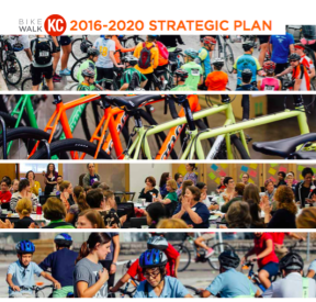 Download the Strategic Plan