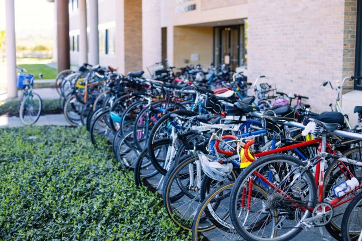 Women's Bike Summit 2015 - 9-19-15 - 9
