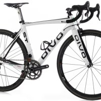 Divo vs Storck