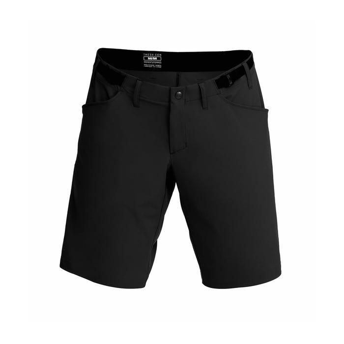 7Mesh Farside bike shorts, women