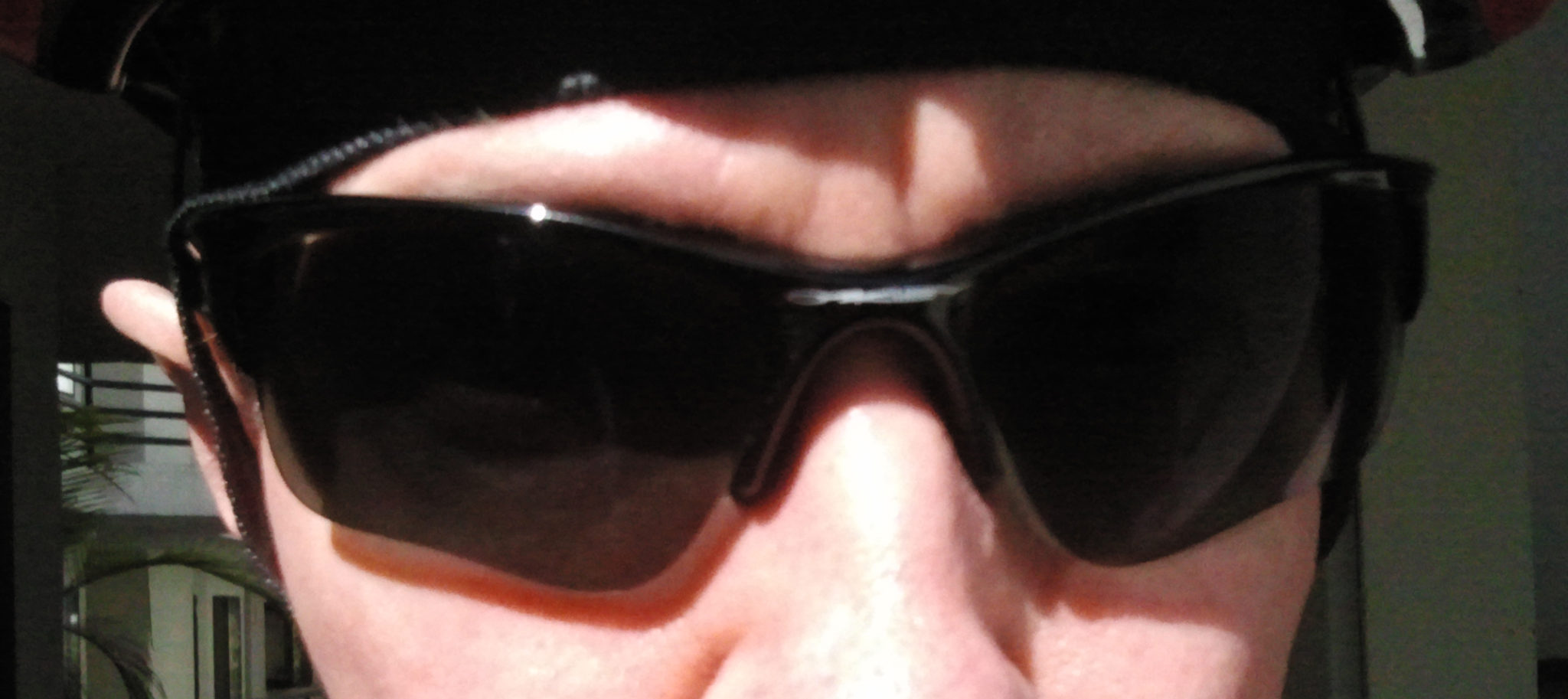 20336f7d7f1f Review  Prescription riding glasses from Sport Rx — great glasses ...