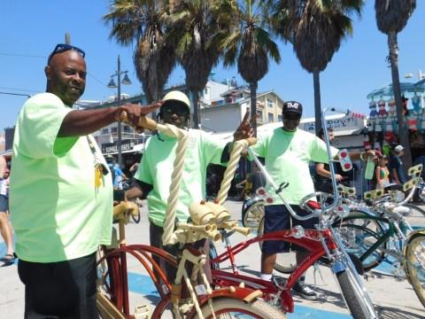 Rydaz-with-Bikes