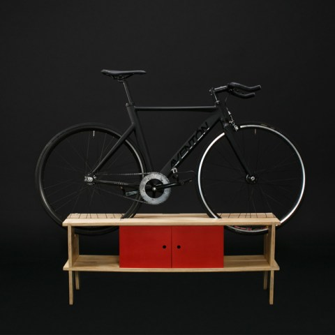 bike-furniture