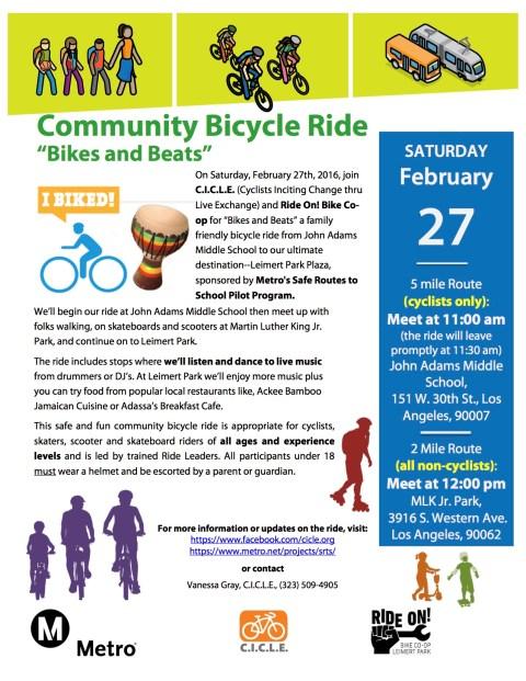 Flyer_Bikes_and_Beats_Community_Bike_Ride_v3-1