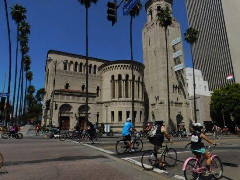 Church-&-Bikes