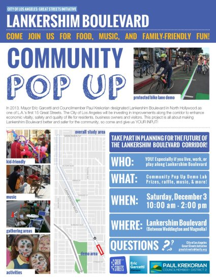 lankershim-pop-up