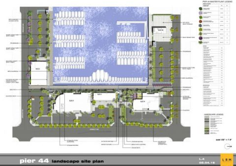 pier-44-approved-plan