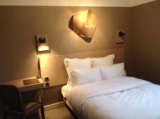 hotel-atelier3