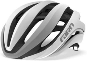 Giro Aether MIPS: Best Bike Helmet for Commuters