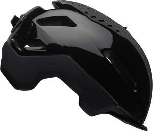 Bell Annex MIPS : Best Bike Helmet for Commuters