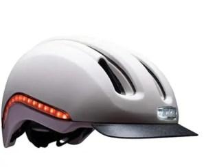 Nutcase, VIO Bike Helmet: Best Bike Helmet for Commuters