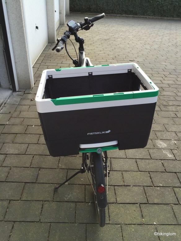fietsklik1