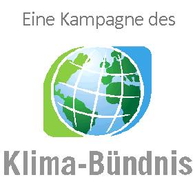 Eine_Kampagne_des_Logo,Stadtradeln