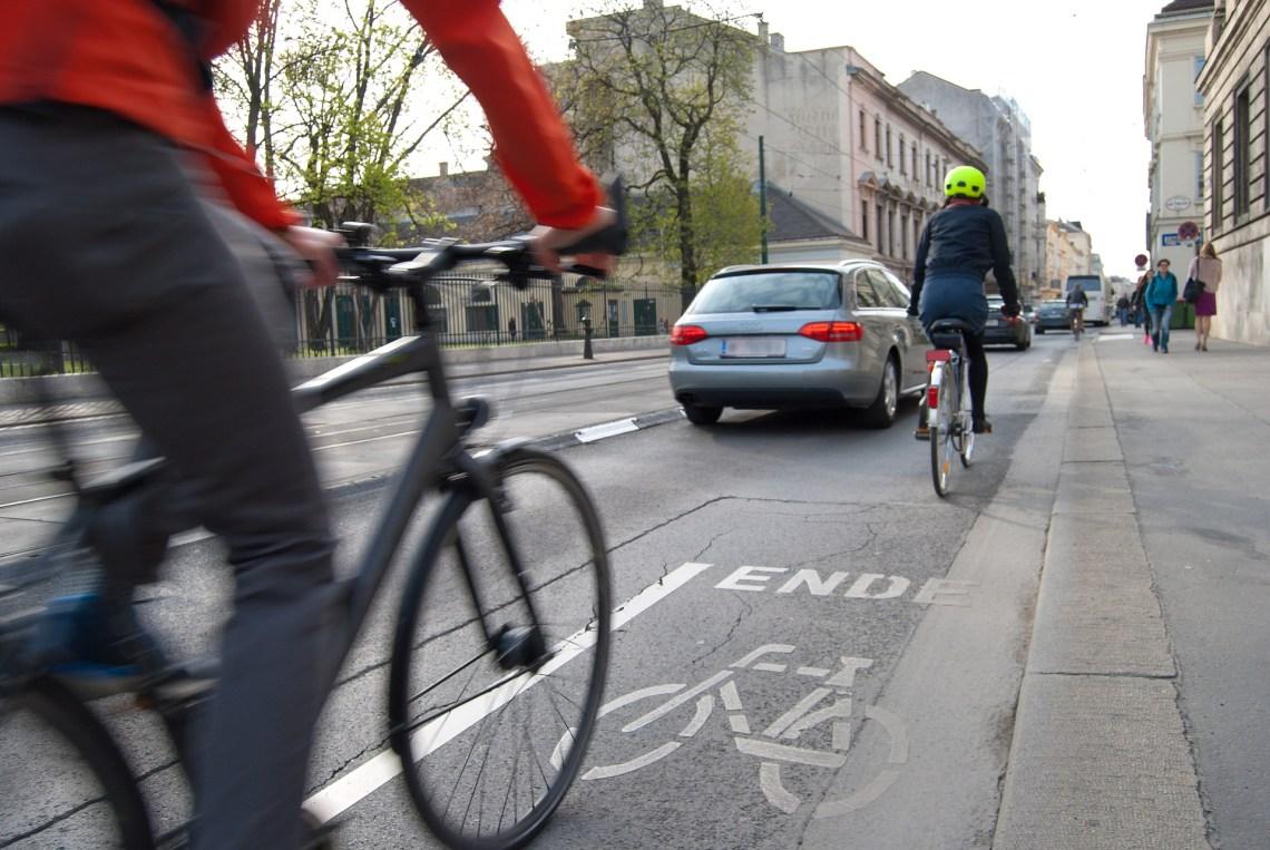 bikingtom, Radunfälle, Stadt Essen