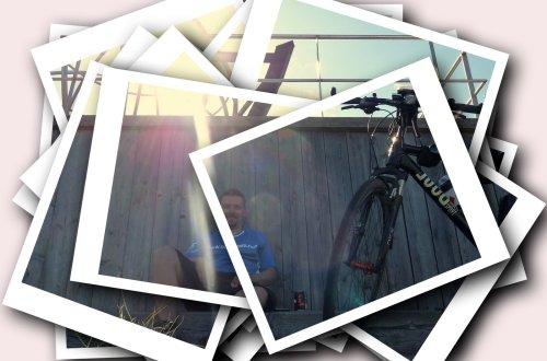 bikingtom Jahr 2016 Rückblick