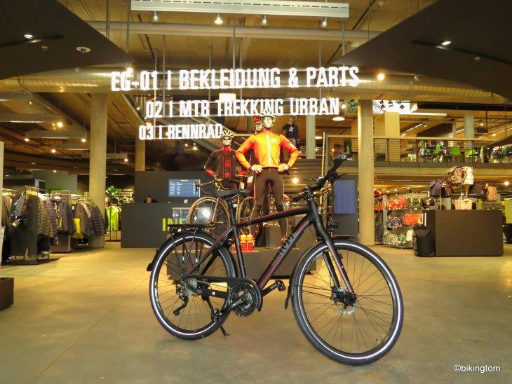 ROSE Bikes, Biketown, Black Creek-6, bikingtom, Bocholt