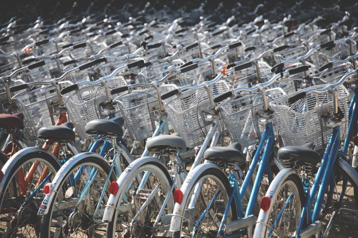 fahrrad,bikingtom