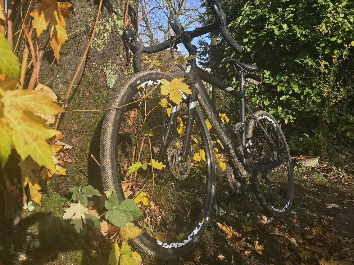 ROSEBIKES, bikingtom, Fahrrad Test, Fahrrad