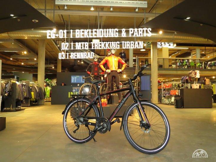 bikingtom,rosebikes,fahrrad