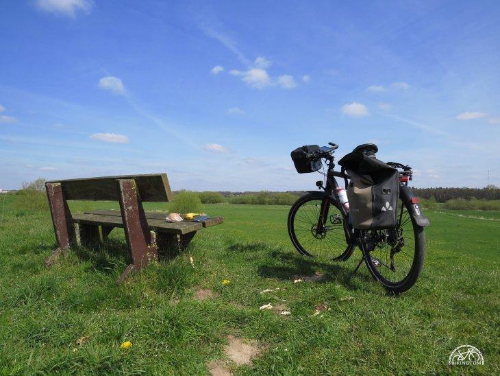 bikingtom,Fahrradtour,Radfahren